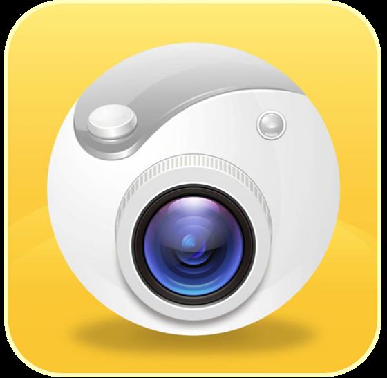 ... camera 360 for window phone 4 window pc วิธี ใช้ camera
