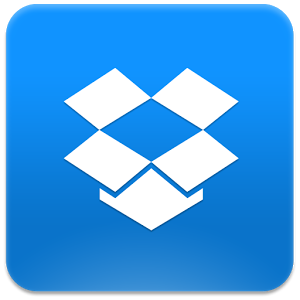 dropbox-andriod