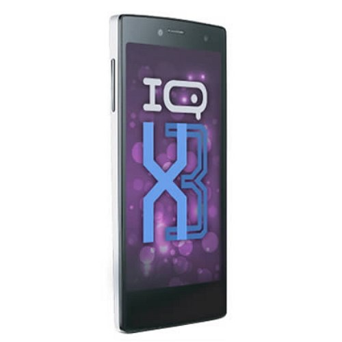 i-mobile IQX3_1