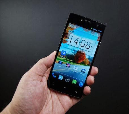 i-mobile IQX3_3