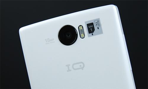 i-mobile IQX3_4