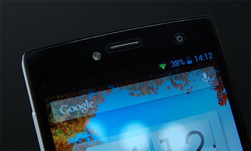 i-mobile IQX3_5