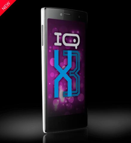 i-mobile IQX3_7