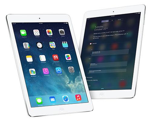 iPad Air_1