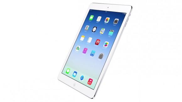 iPadAir-5