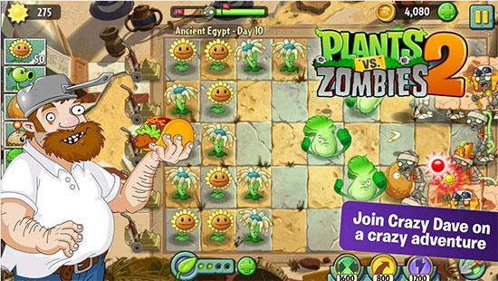 plant vs zombies_1