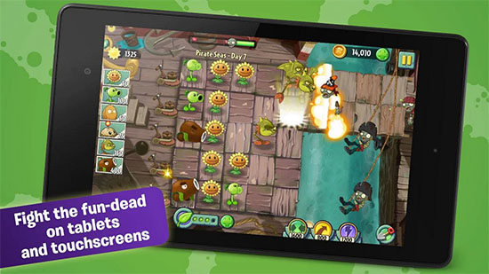 plant vs zombies_2