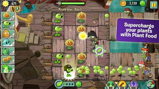 plant vs zombies_3