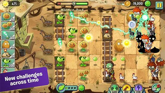 plant vs zombies_4