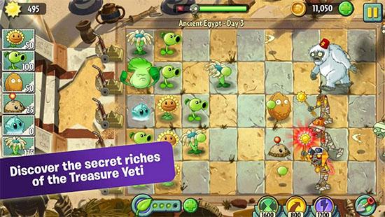 plant vs zombies_5