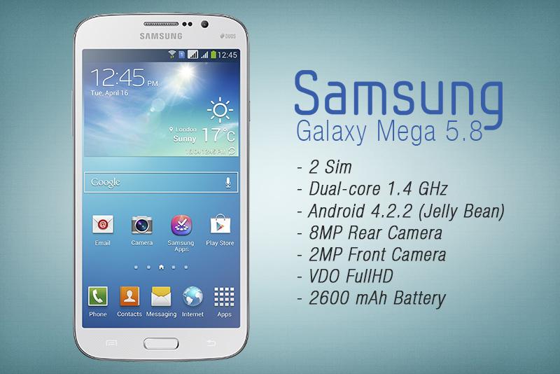 samsung galaxy mega 5.8_5