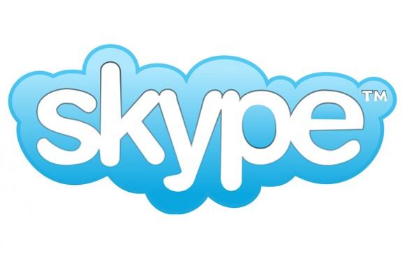 สมัคร Skype_head2