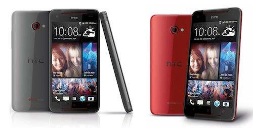 HTC Butterfly S_2