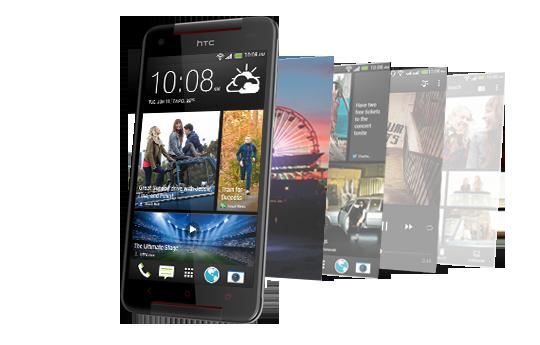 HTC Butterfly S_3