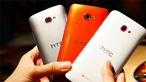 HTC Butterfly S_5
