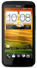 HTC-One-X-Plus