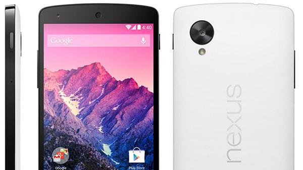 Nexus 5_camera