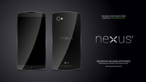 Nexus 5_head