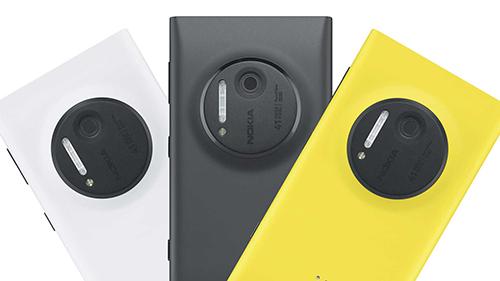 Nokia Lumia 1020_5