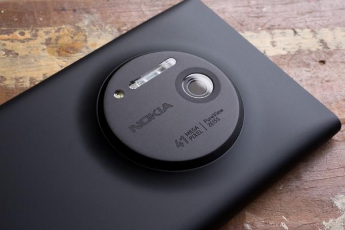 Nokia Lumia 1020_6