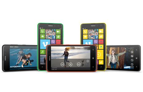 Nokia Lumia 625_2