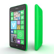 Nokia Lumia 625_4