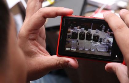 Nokia Lumia 625_Best Shot