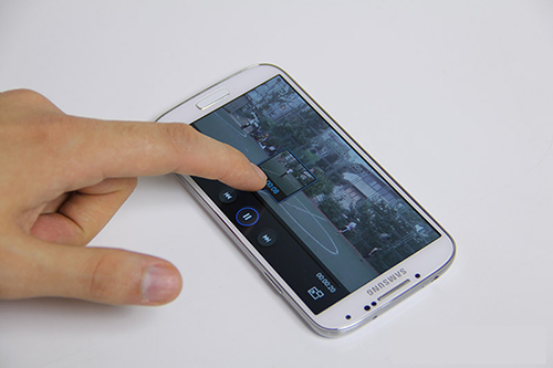 Samsung-Galaxy-S4-Mini_2