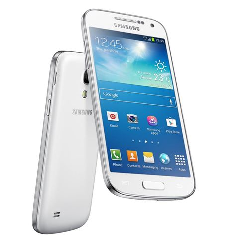 Samsung-Galaxy-S4-Mini_4