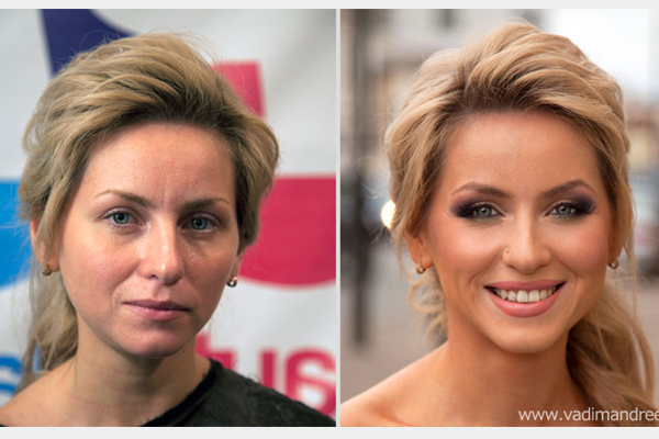 before-and-after-makeup-photos-vadim-andreev-1