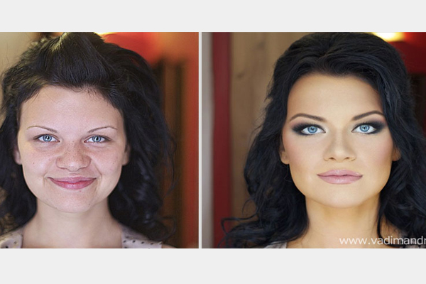 before-and-after-makeup-photos-vadim-andreev-13
