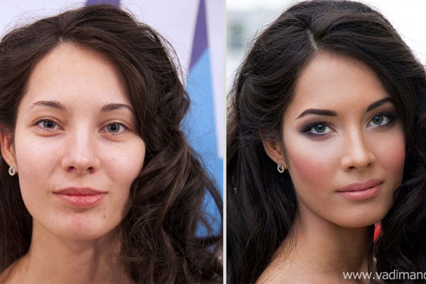before-and-after-makeup-photos-vadim-andreev-4
