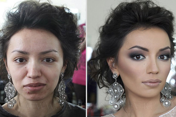 before-and-after-makeup-photos-vadim-andreev-9 (1)