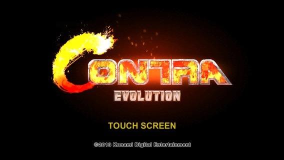 contra-evolution_01