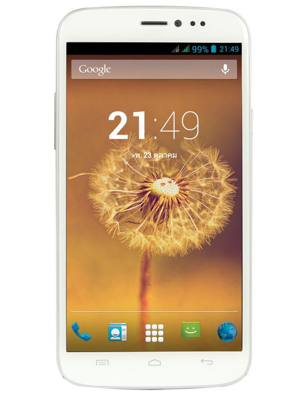 i-mobile IQ 9.1_6