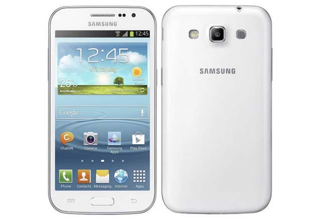 Samsung Galaxy Win ราคา 8,400 บาท