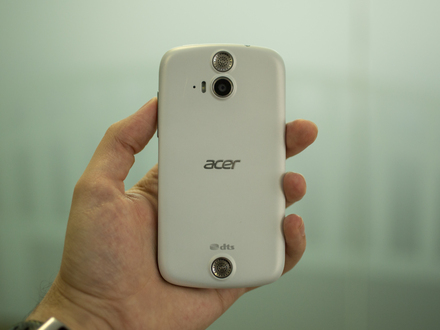 Acer Liquid E2_1