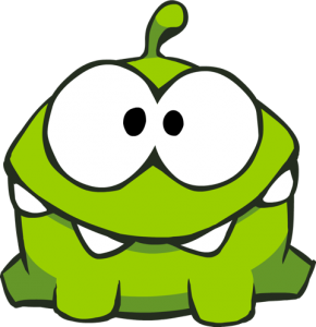 Cut the Rope 2_1