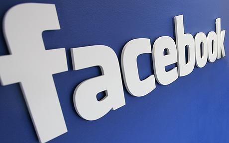 Facebook Lawsuit