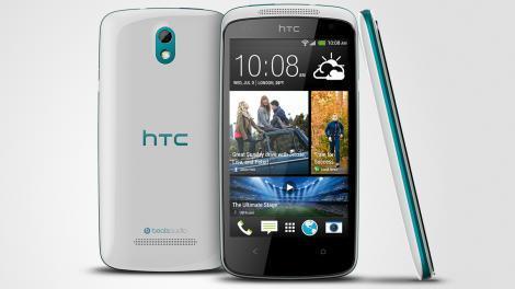 HTC-Desire-500_01