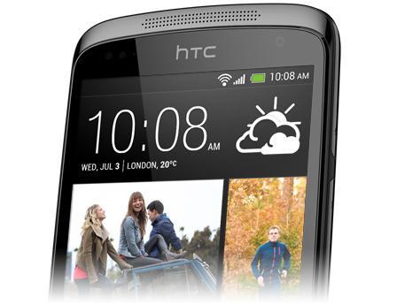 HTC-Desire-500_3