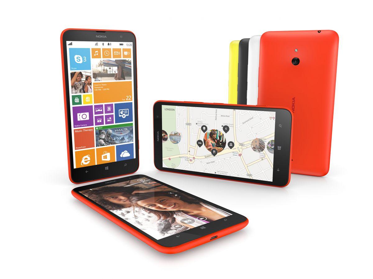 Nokia-Lumia-1320-1