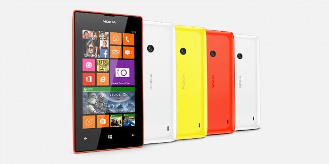 Nokia-Lumia-525 3