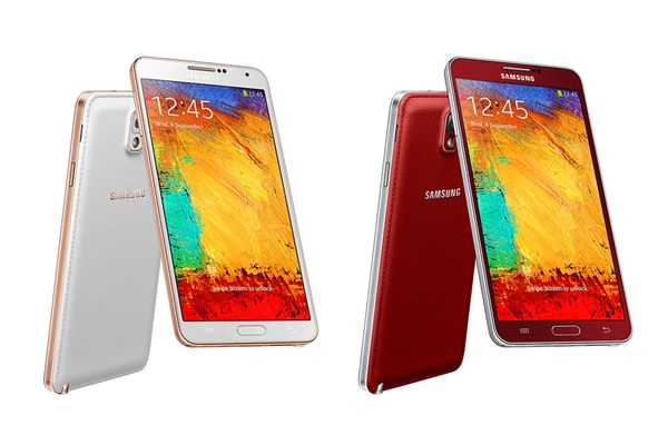 Samsung-Galaxy-Note-3-Rose-Gold-Red