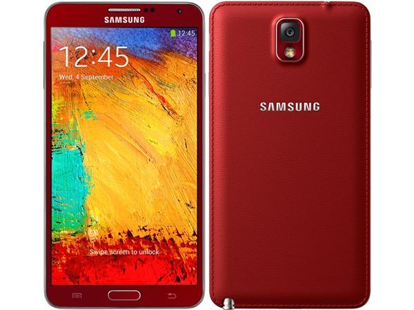 Samsung-Galaxy-Note-3_2