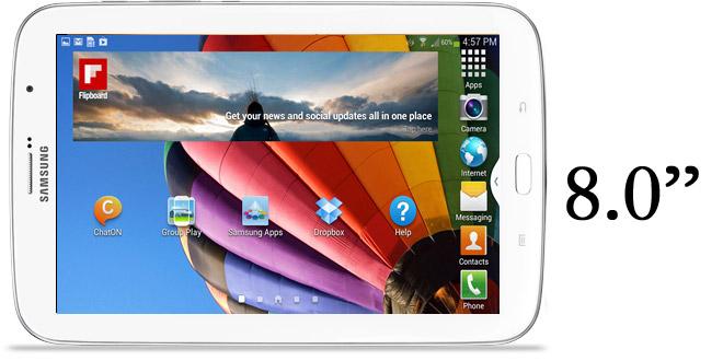 Samsung Galaxy Tab3 8.0_2