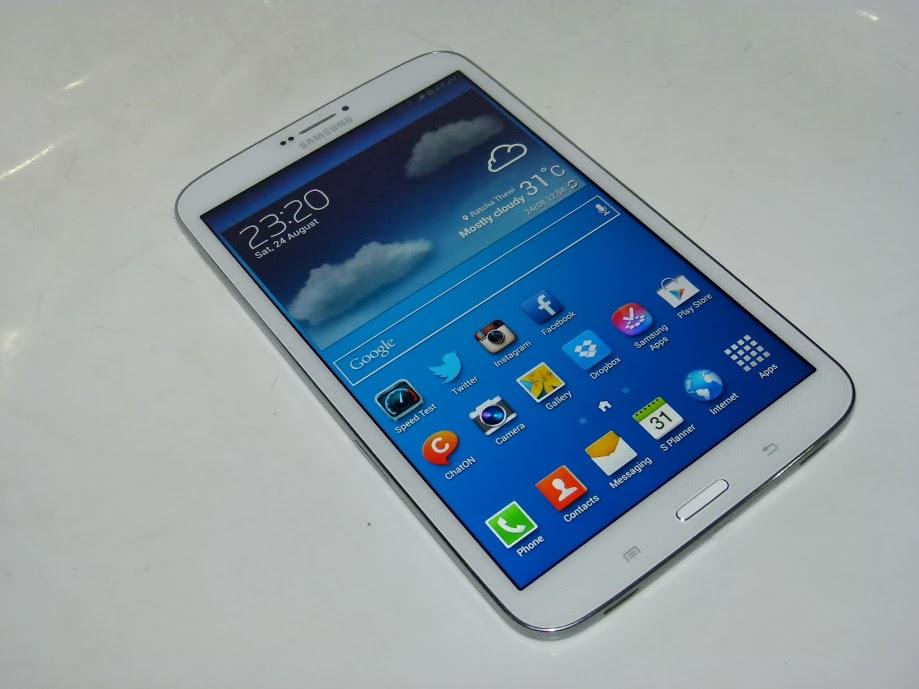 Samsung Galaxy Tab3 8.0_4