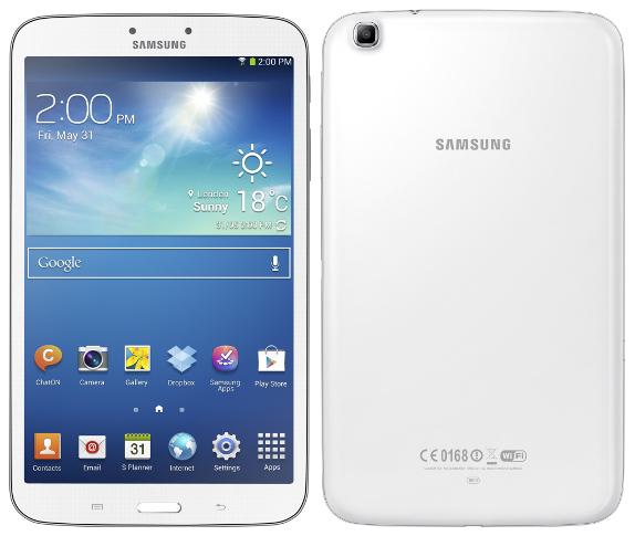 Samsung Galaxy Tab3 8.0_5