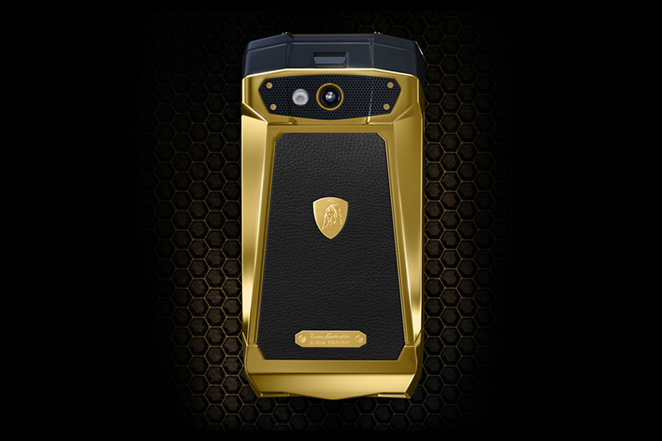 Tonino-Lamborghini-Launches-Android-Smartphone-03