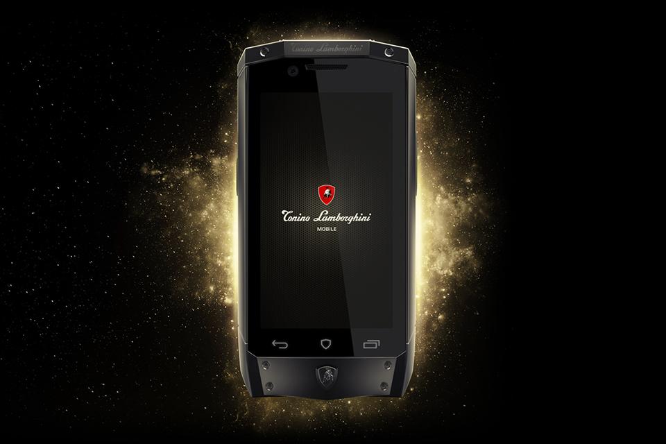 Tonino-Lamborghini-Launches-Android-Smartphone-2